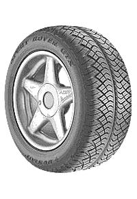 Grandtrek PT1 Tires