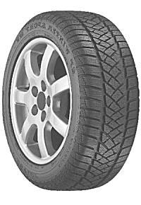 SP Winter Sport M2 Tires